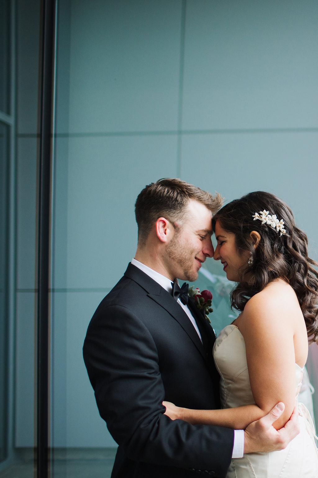 Paige-Newton-Photography-W-Hotel-Wedding-Austin-Photographer0021.jpg