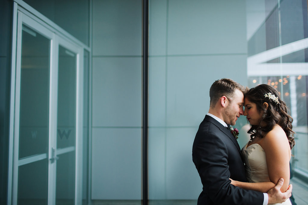 Paige-Newton-Photography-W-Hotel-Wedding-Austin-Photographer0022.jpg