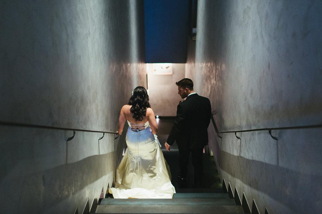 Paige-Newton-Photography-W-Hotel-Wedding-Austin-Photographer0023.jpg