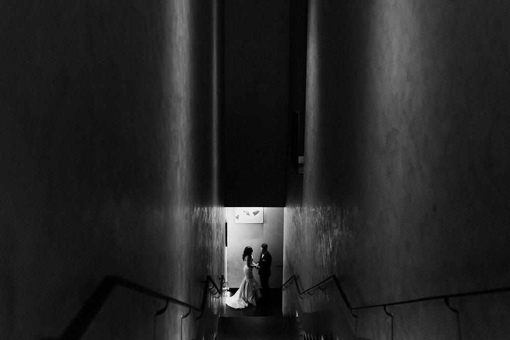 Paige-Newton-Photography-W-Hotel-Wedding-Austin-Photographer0024.jpg
