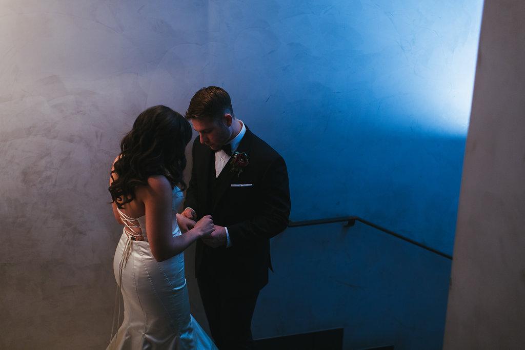Paige-Newton-Photography-W-Hotel-Wedding-Austin-Photographer0025.jpg