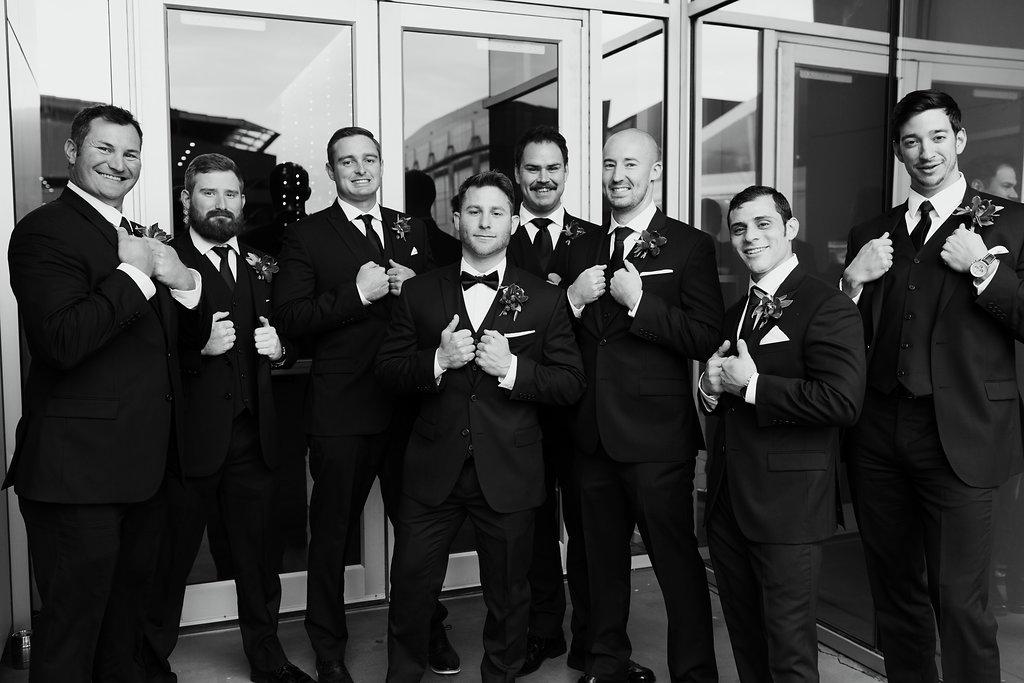 Paige-Newton-Photography-W-Hotel-Wedding-Austin-Photographer0027.jpg