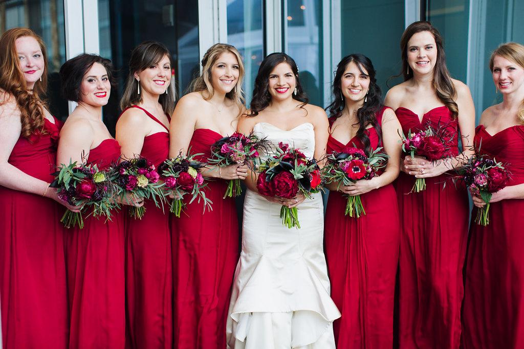 Paige-Newton-Photography-W-Hotel-Wedding-Austin-Photographer0026.jpg