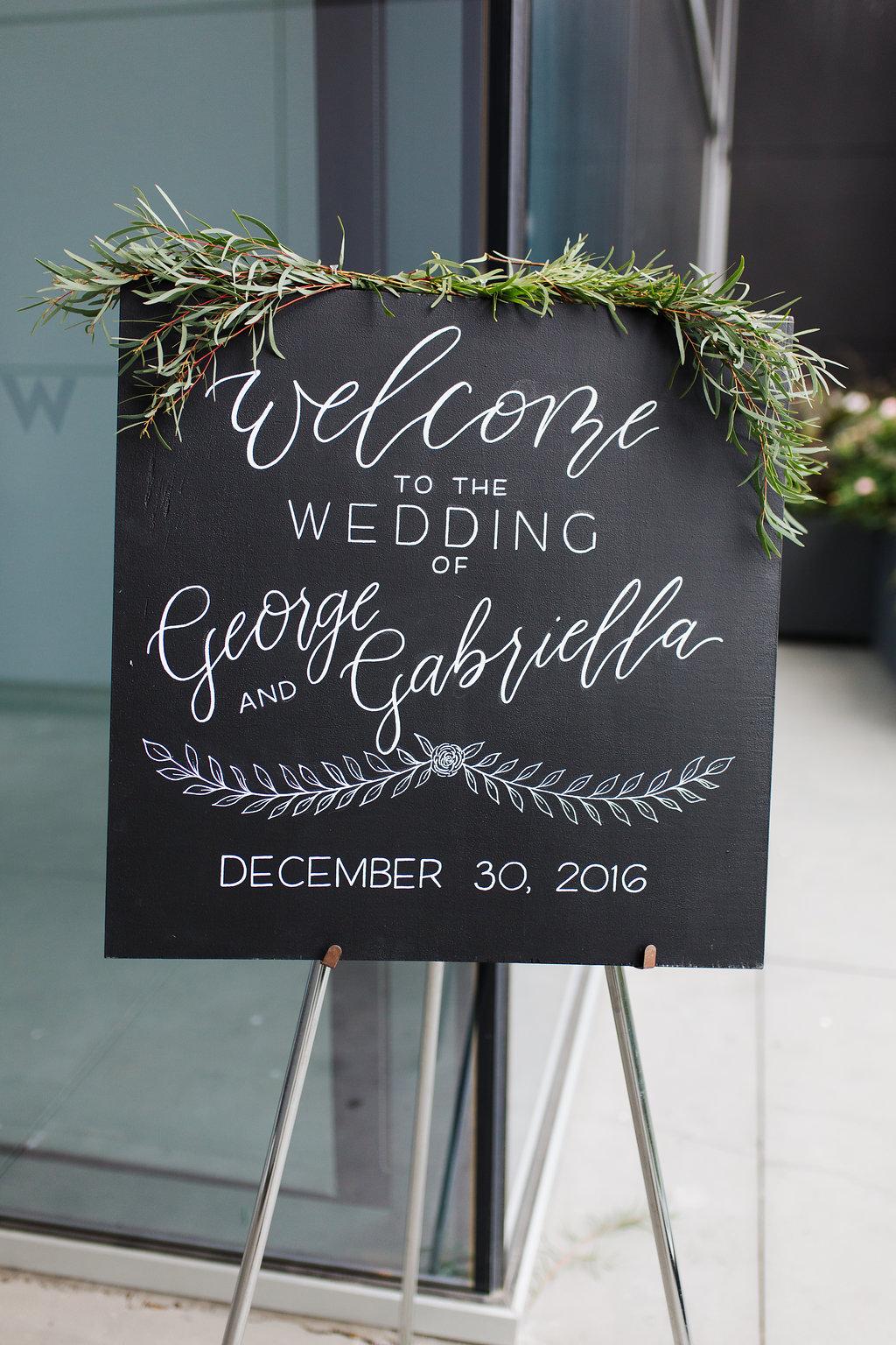Paige-Newton-Photography-W-Hotel-Wedding-Austin-Photographer0029.jpg
