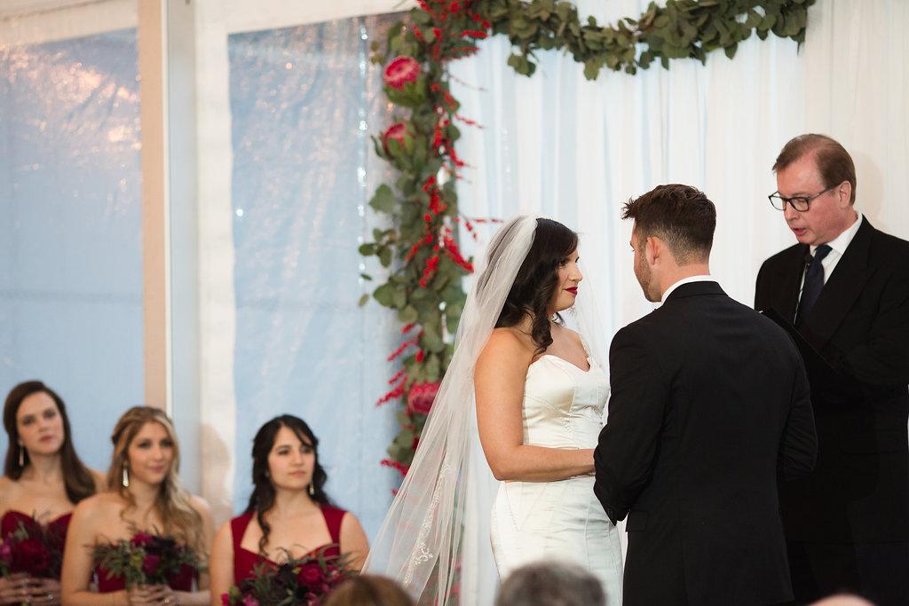 Paige-Newton-Photography-W-Hotel-Wedding-Austin-Photographer0032.jpg