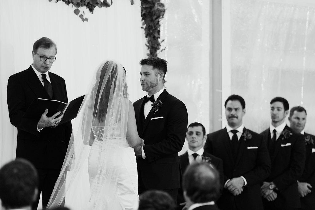 Paige-Newton-Photography-W-Hotel-Wedding-Austin-Photographer0033.jpg