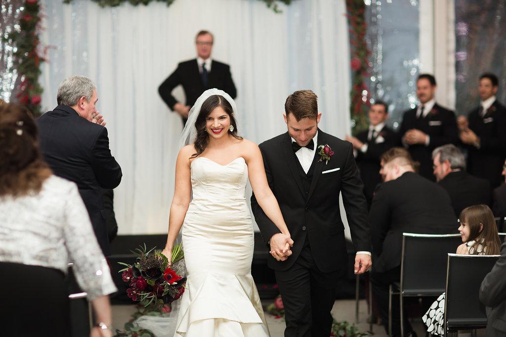 Paige-Newton-Photography-W-Hotel-Wedding-Austin-Photographer0035.jpg