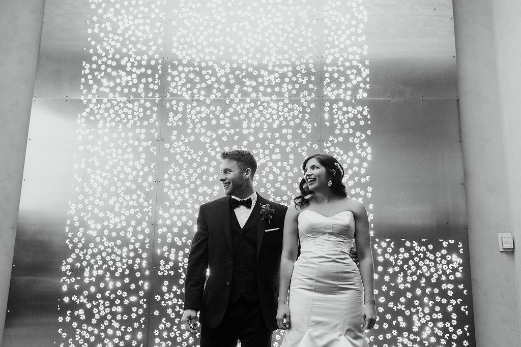 Paige-Newton-Photography-W-Hotel-Wedding-Austin-Photographer0036.jpg