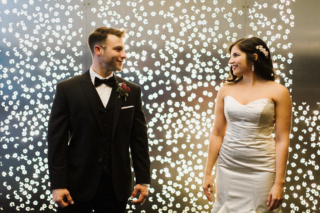 Paige-Newton-Photography-W-Hotel-Wedding-Austin-Photographer0037.jpg