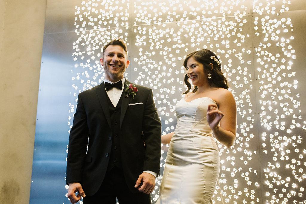 Paige-Newton-Photography-W-Hotel-Wedding-Austin-Photographer0038.jpg