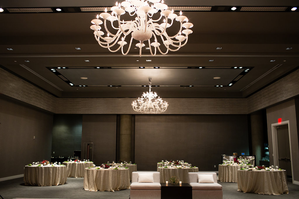 Paige-Newton-Photography-W-Hotel-Wedding-Austin-Photographer0039.jpg