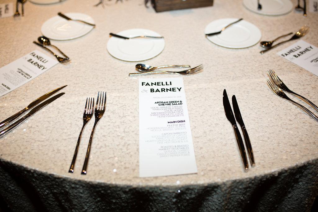 Paige-Newton-Photography-W-Hotel-Wedding-Austin-Photographer0040.jpg