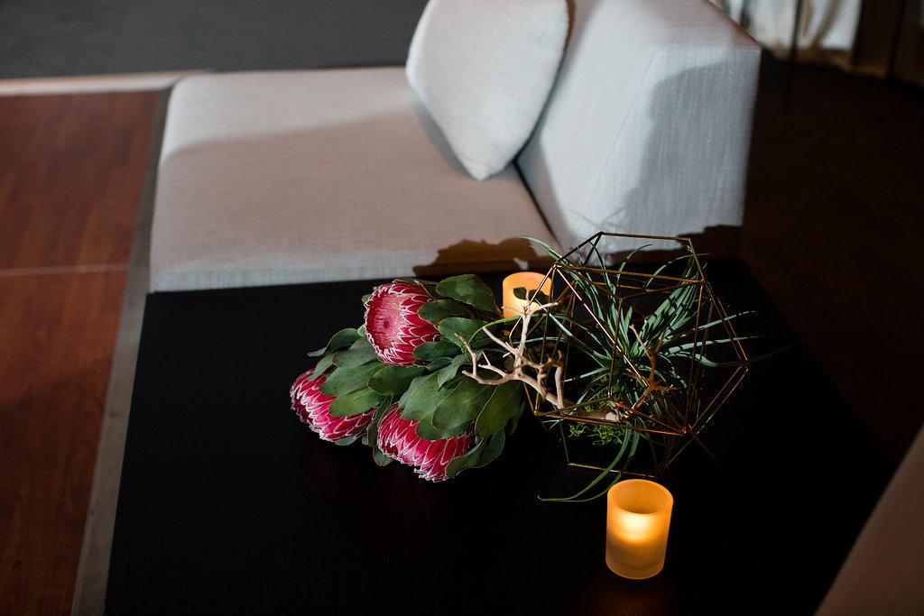 Paige-Newton-Photography-W-Hotel-Wedding-Austin-Photographer0043.jpg