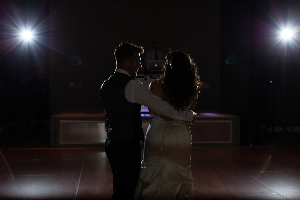 Paige-Newton-Photography-W-Hotel-Wedding-Austin-Photographer0044.jpg