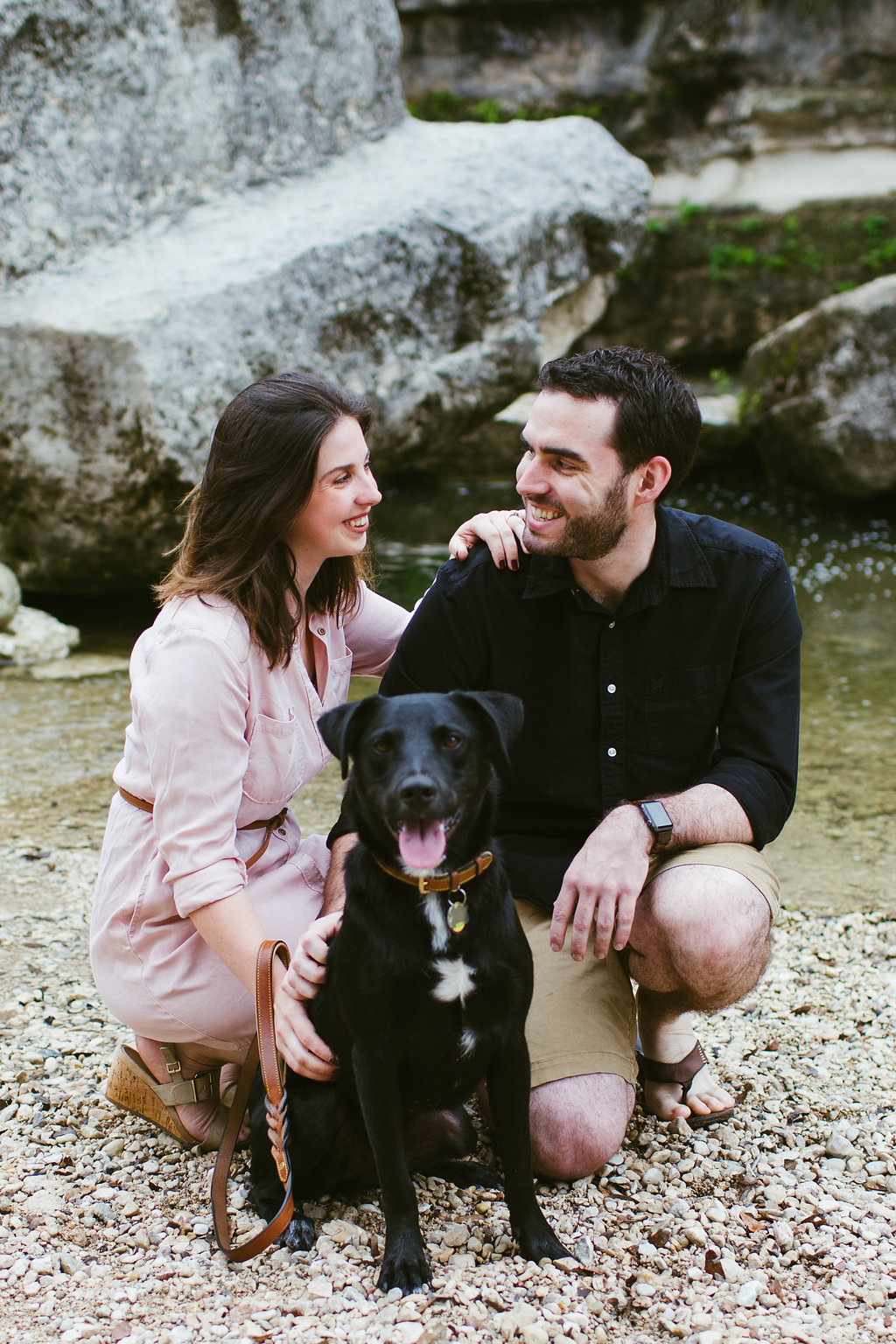 Paige-Newton-Photography-Bull-Creek-Engagement-Session0002.jpg