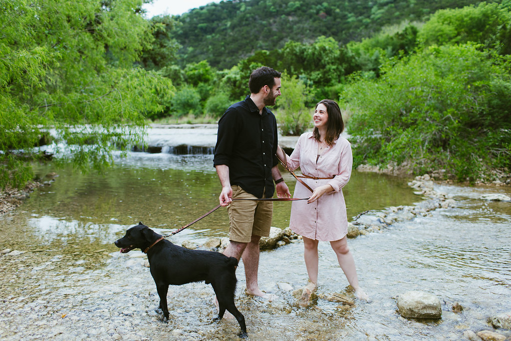 Paige-Newton-Photography-Bull-Creek-Engagement-Session0004.jpg