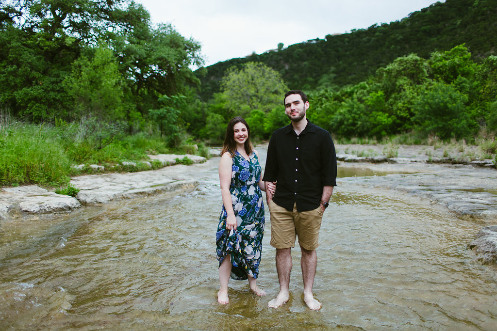 Paige-Newton-Photography-Bull-Creek-Engagement-Session0009.jpg