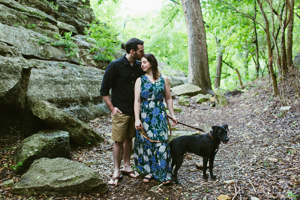Paige-Newton-Photography-Bull-Creek-Engagement-Session0012.jpg