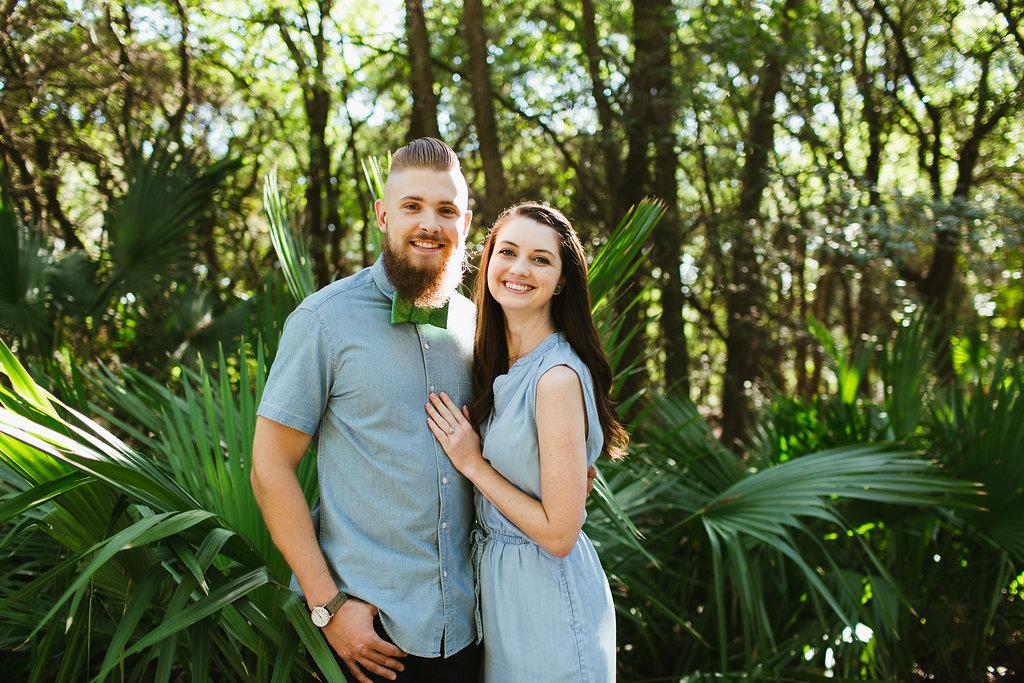 Paige-Newton-Photography-Zilker-Botanical-Gardens-Engagement-Session0001.jpg