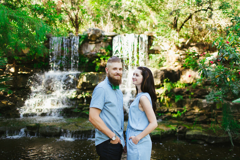 Paige-Newton-Photography-Zilker-Botanical-Gardens-Engagement-Session0004.jpg