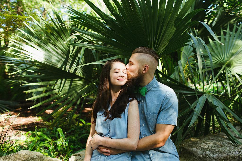 Paige-Newton-Photography-Zilker-Botanical-Gardens-Engagement-Session0005.jpg