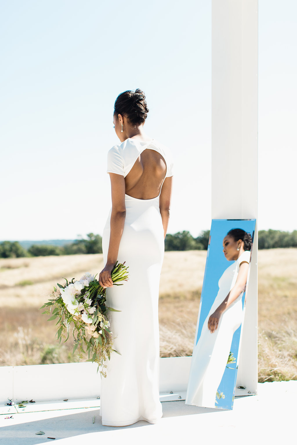Paige-Newton-Photography-Modern-Bridal-J-Crew-Dress.jpg