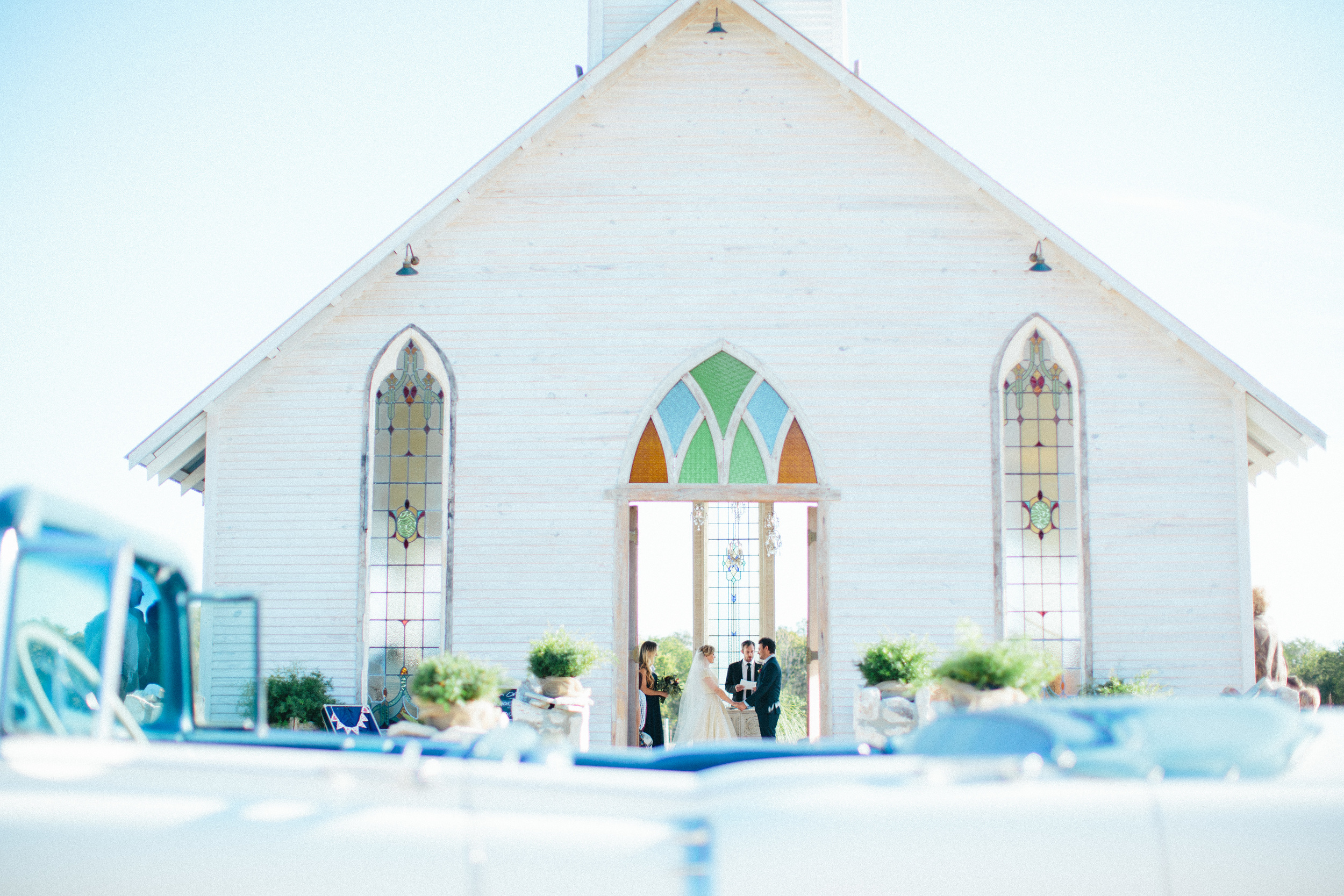 Paige-Newton-Wedding-Photography-Gruene-Estates-Wedding.jpg