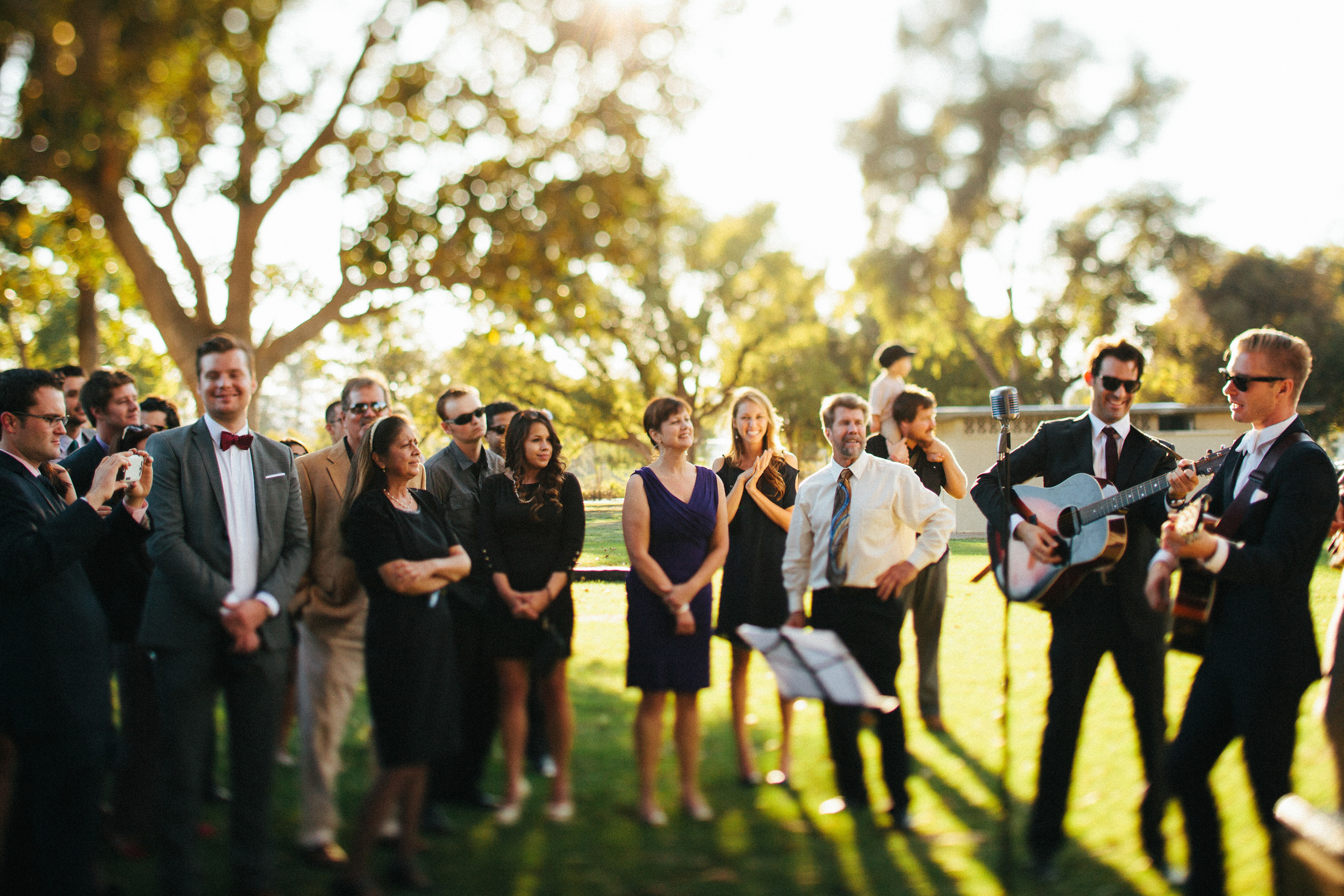 Paige-Newton-Wedding-Photography-San-Diego-Wedding-Band.jpg