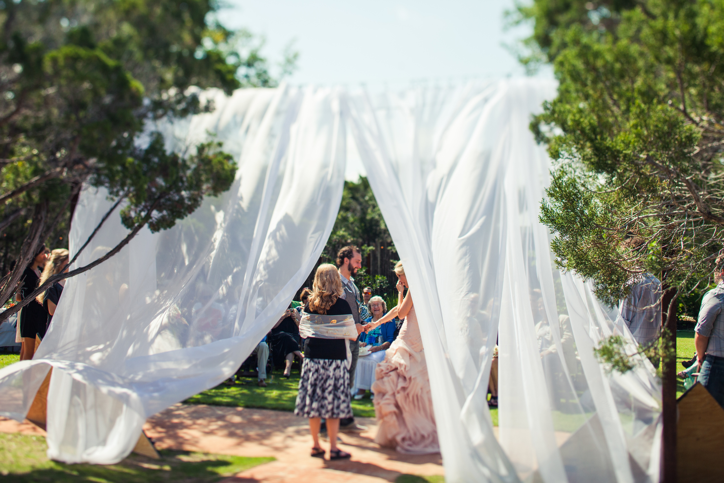 Paige-Newton-Wedding-Photography-Star-Hill-Ranch-Wedding.jpg
