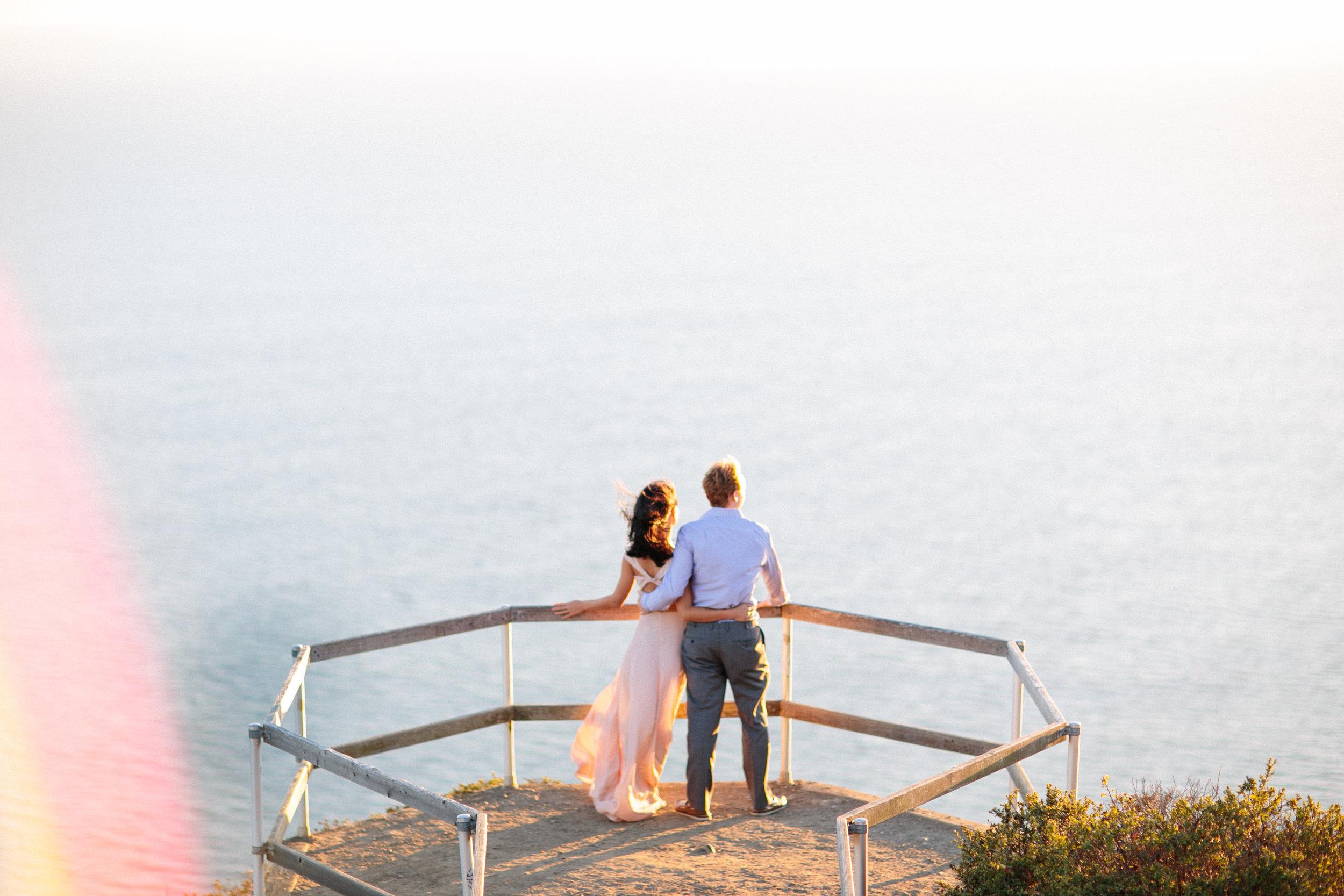Bay-Area-Couple-Photography