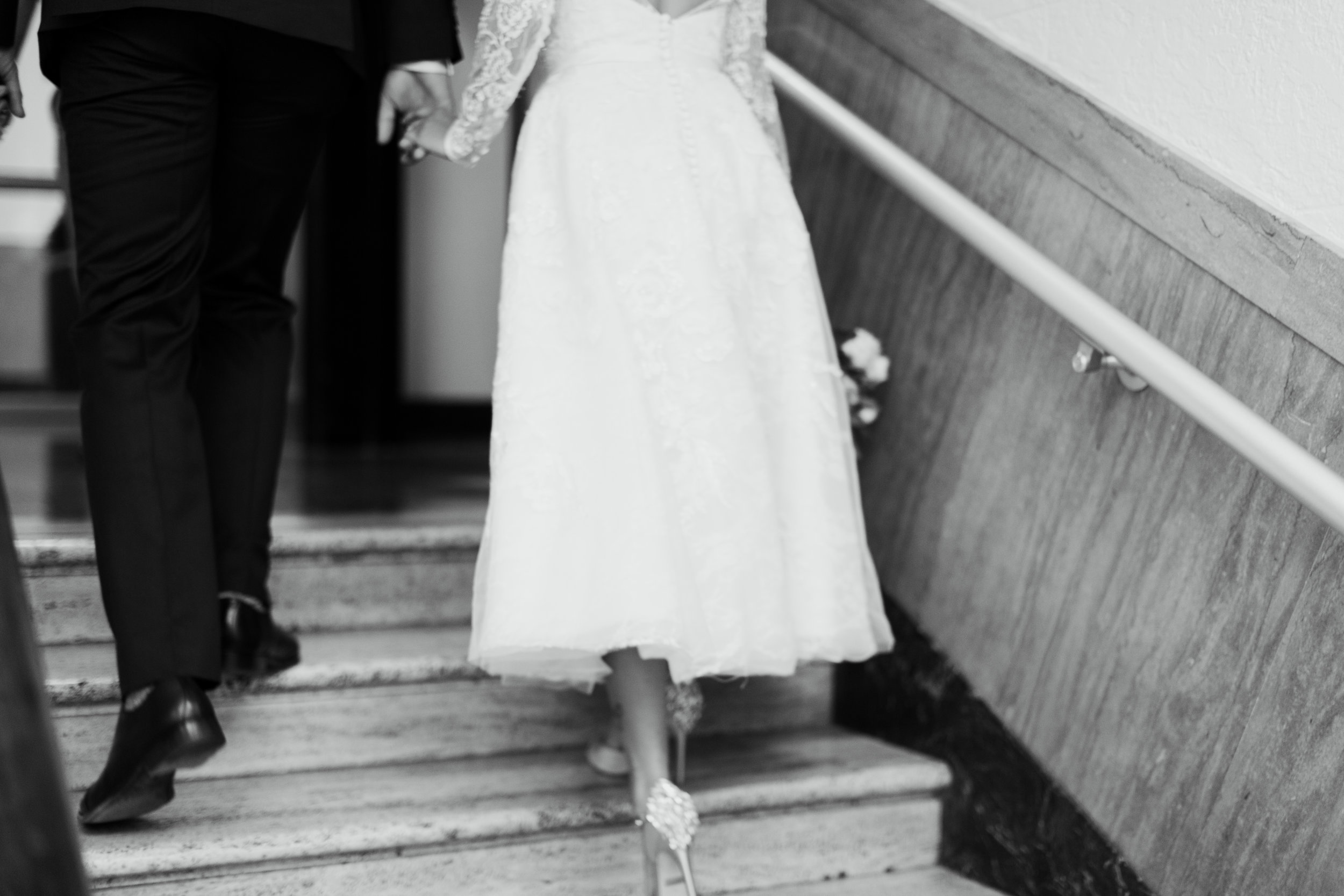 Paige-Newton-Wedding-Photography-Austin-Elopement.jpg