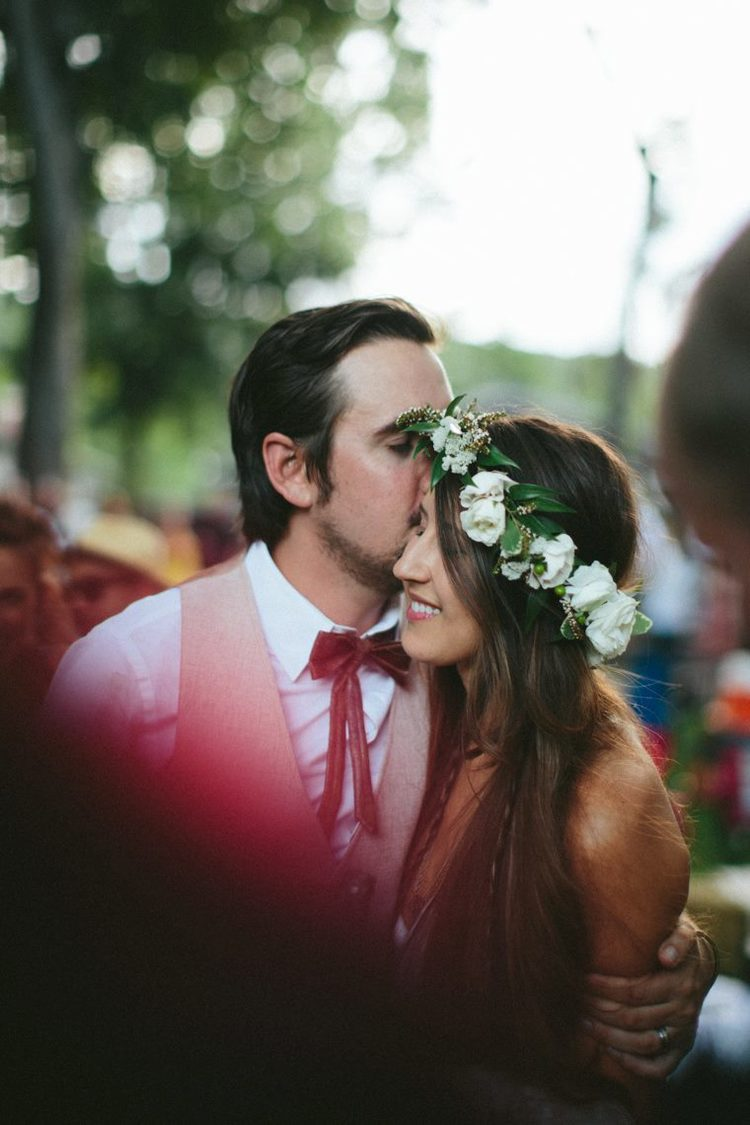 Paige-Newton-Destination-Wedding-Photography-New-Braunfels-Wedding.jpg
