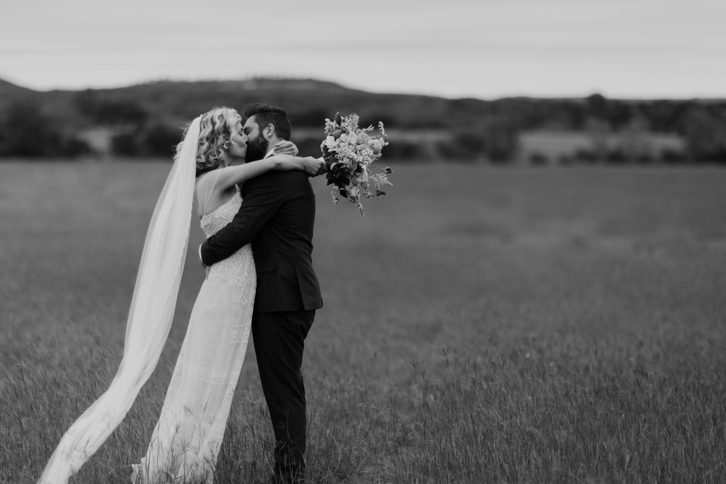 Paige-Newton-Destination-Wedding-Photography-Wimberley-Wedding.jpg