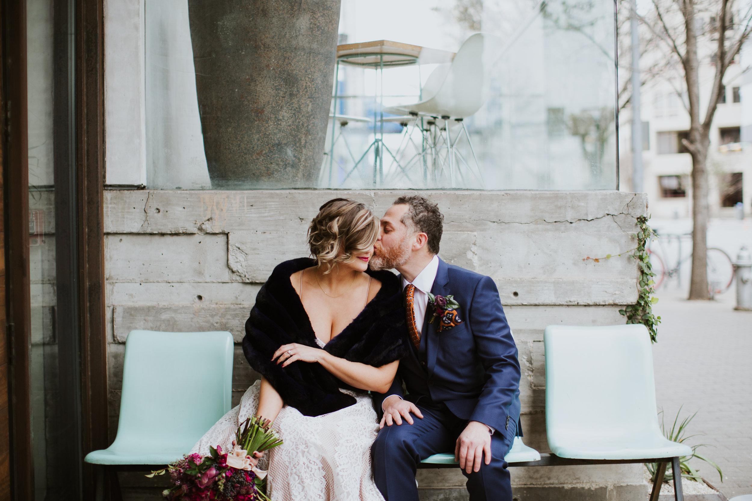 Paige-Newton-Destination-Wedding-Photography-La-Condesa.jpg