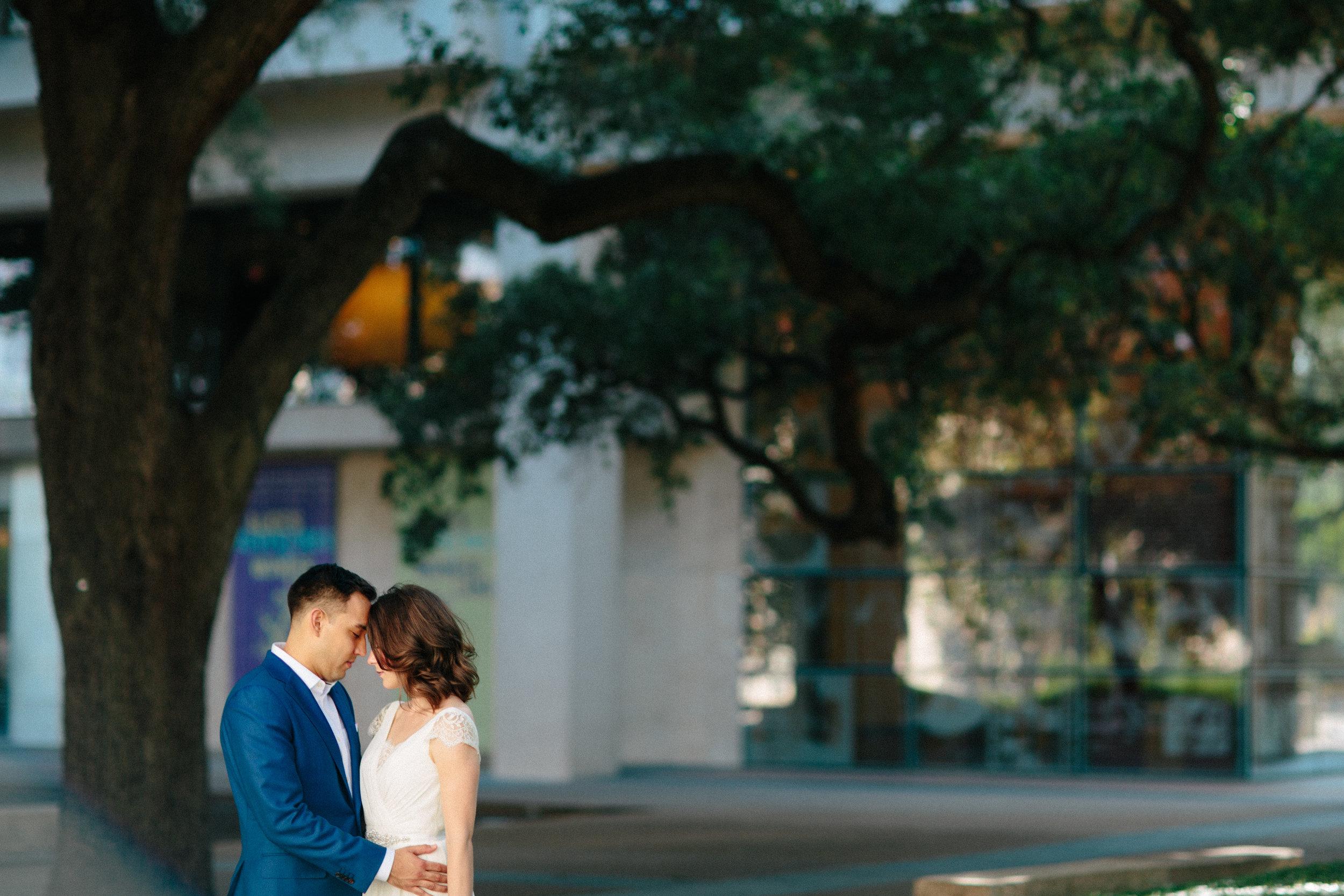Paige-Newton-Intimate-Wedding-Photography-University-of-Texas-Wedding.jpg