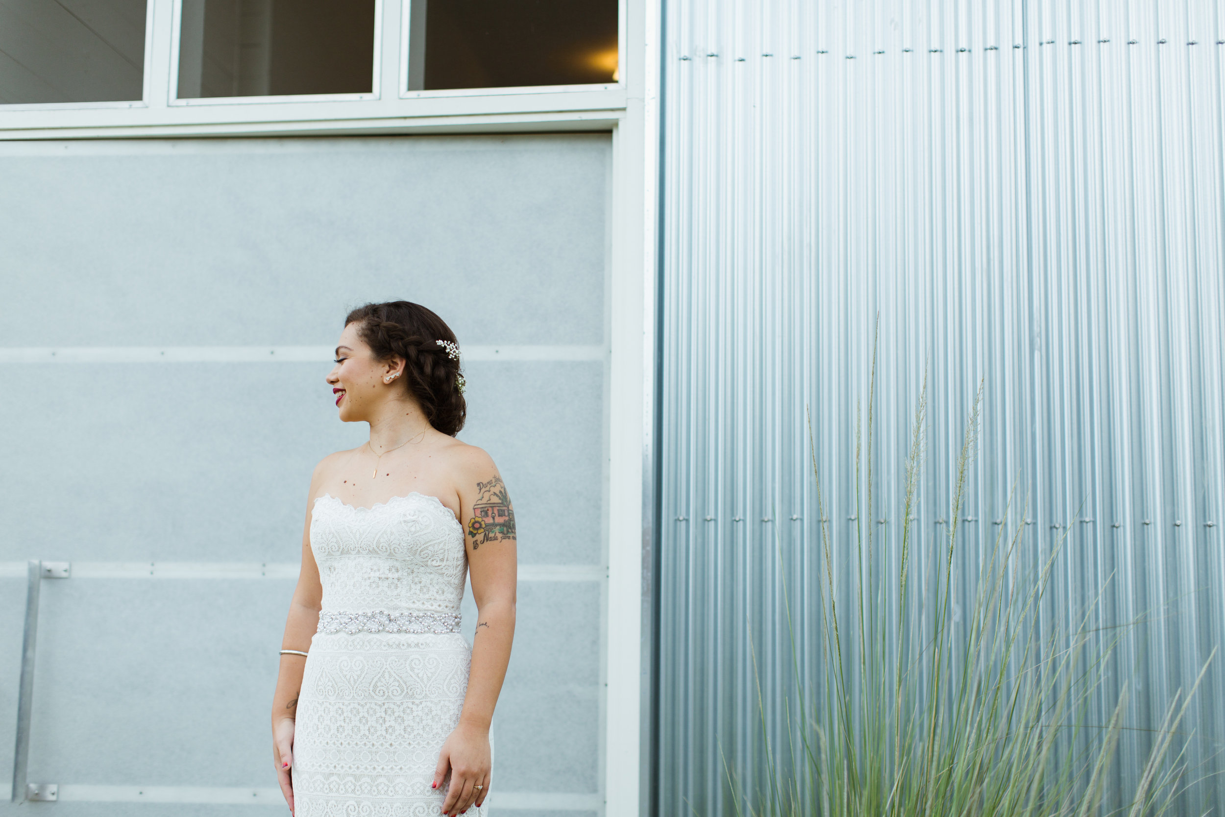 Paige-Newton-Destination-Wedding-Photography-Prospect-House-Spring-Wedding.jpg