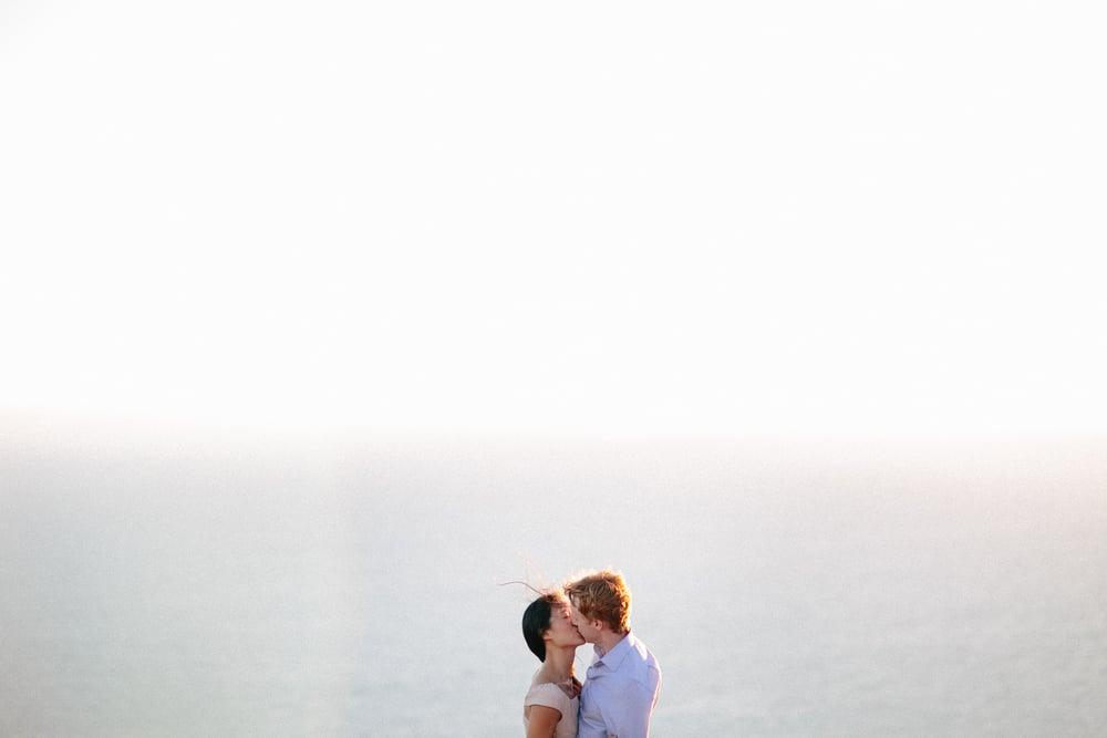 Paige-Newton-Destination-Wedding-Photography-Bay-Area-Wedding.jpg
