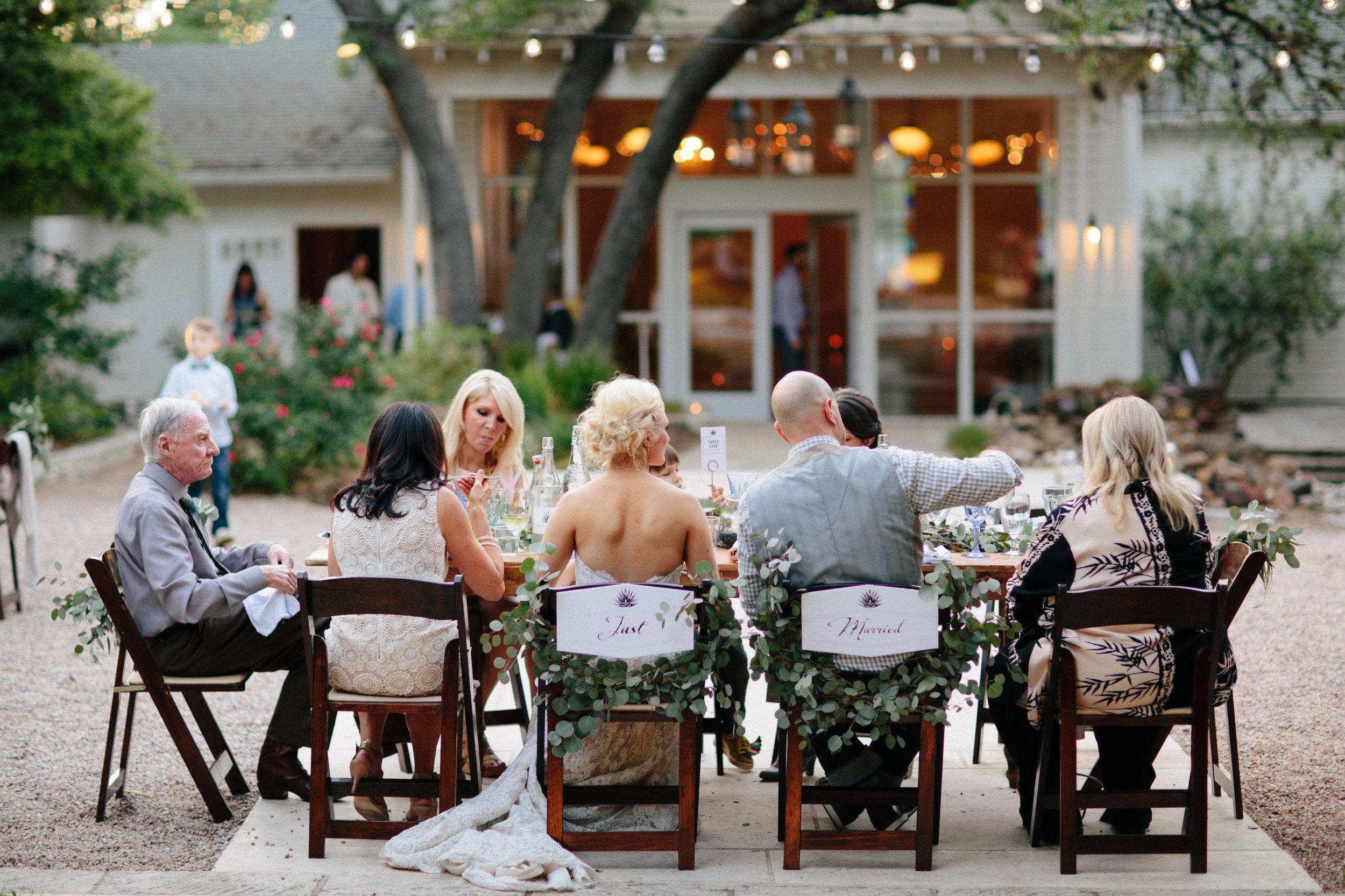 Paige-Newton-Intimate-Wedding-Photography-Mercury-Hall-Dinner.jpg