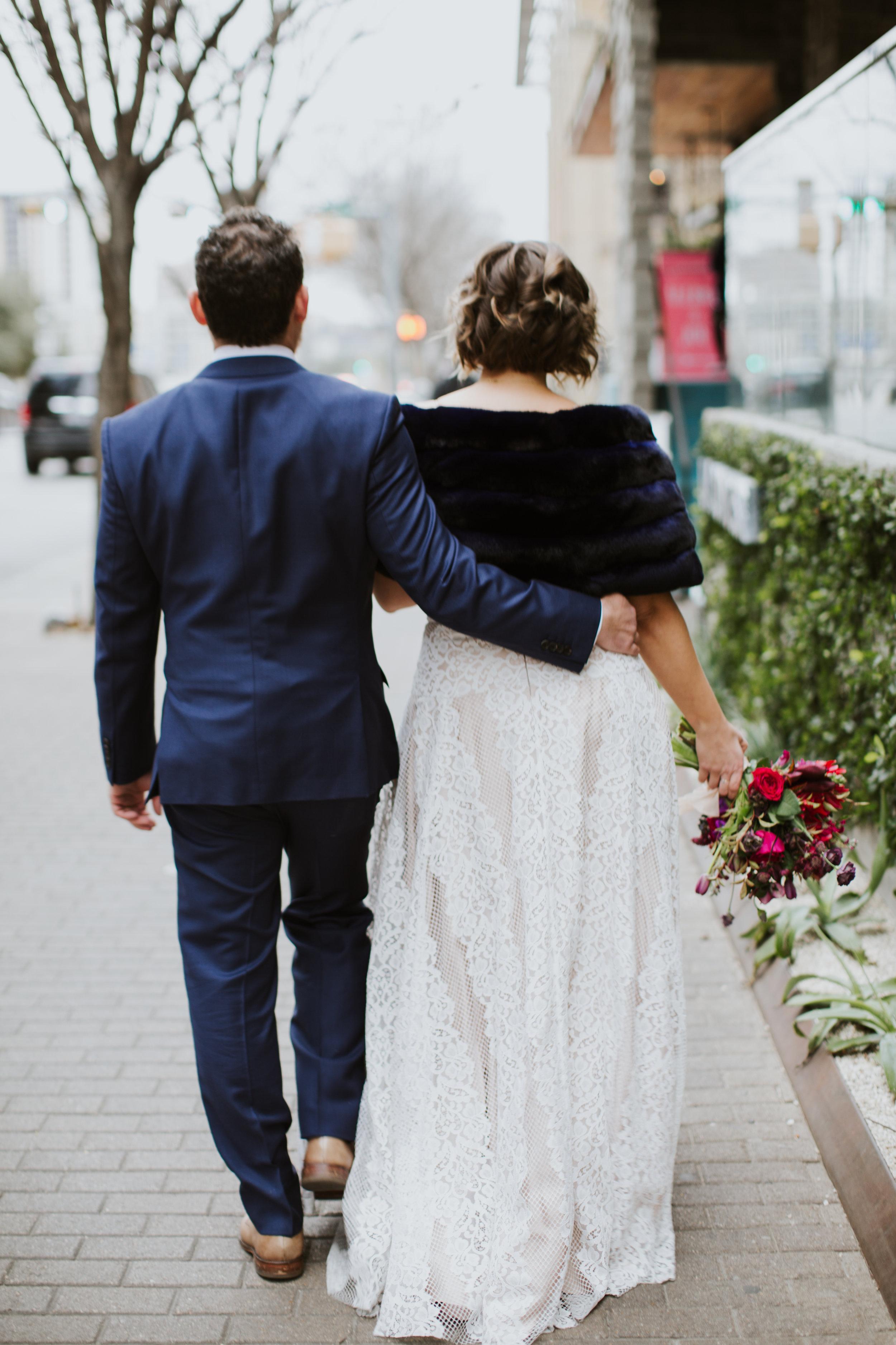 Paige-Newton-Winter-Wedding-Photography-Austin.jpg