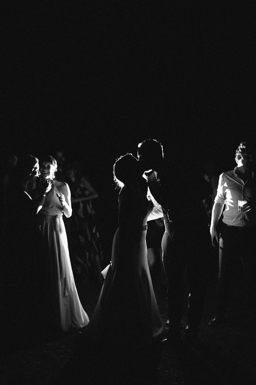 Paige-Newton-Wedding-Photography-Lunar-Eclipse-Wedding.jpg