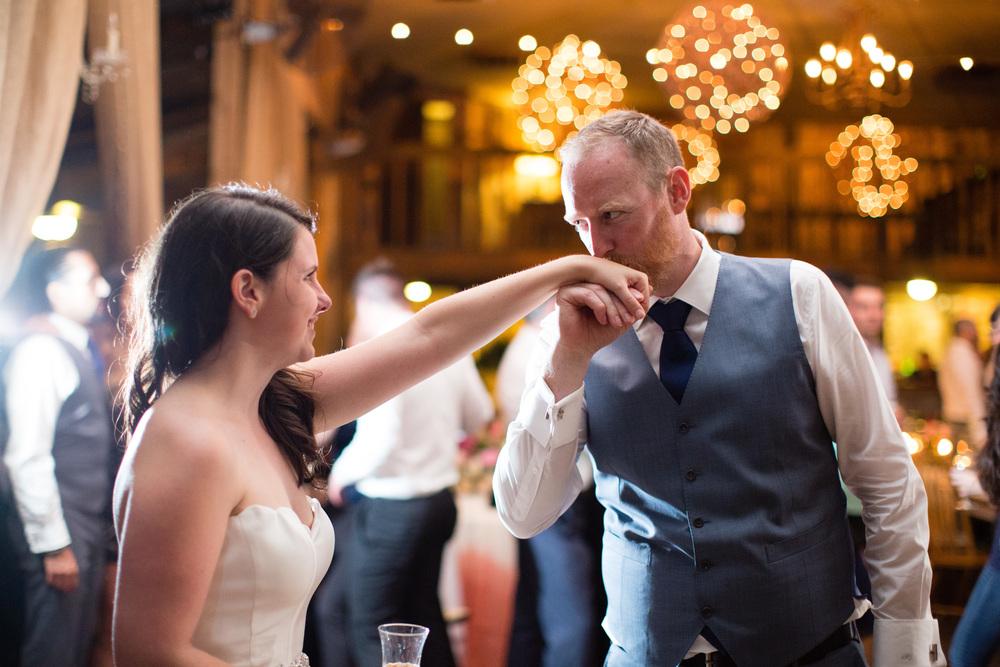 Paige-Newton-Wedding-Photography-Vista-West-Ranch-Wedding-Reception.jpg