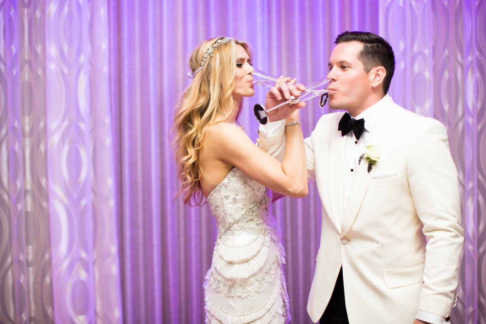 Paige-Newton-Wedding-Photography-Houston-Wedding-Reception.jpg