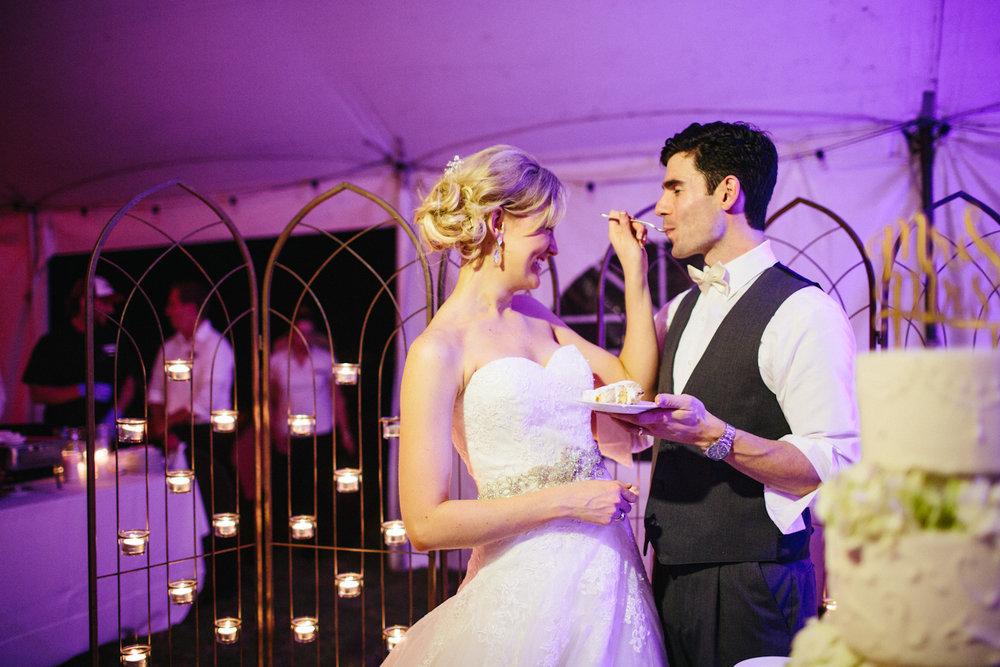 Paige-Newton-Wedding-Photography-Marble-Falls-Wedding-Reception.jpg
