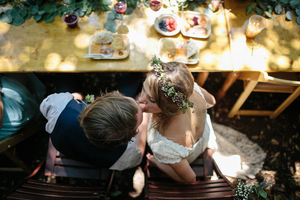 Paige-Newton-Wedding-Photography-Morning-Wedding.jpg