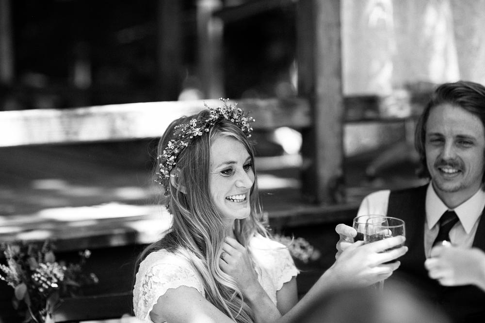 Paige-Newton-Wedding-Photography-Brunch-Wedding-The-Sanctuary.jpg