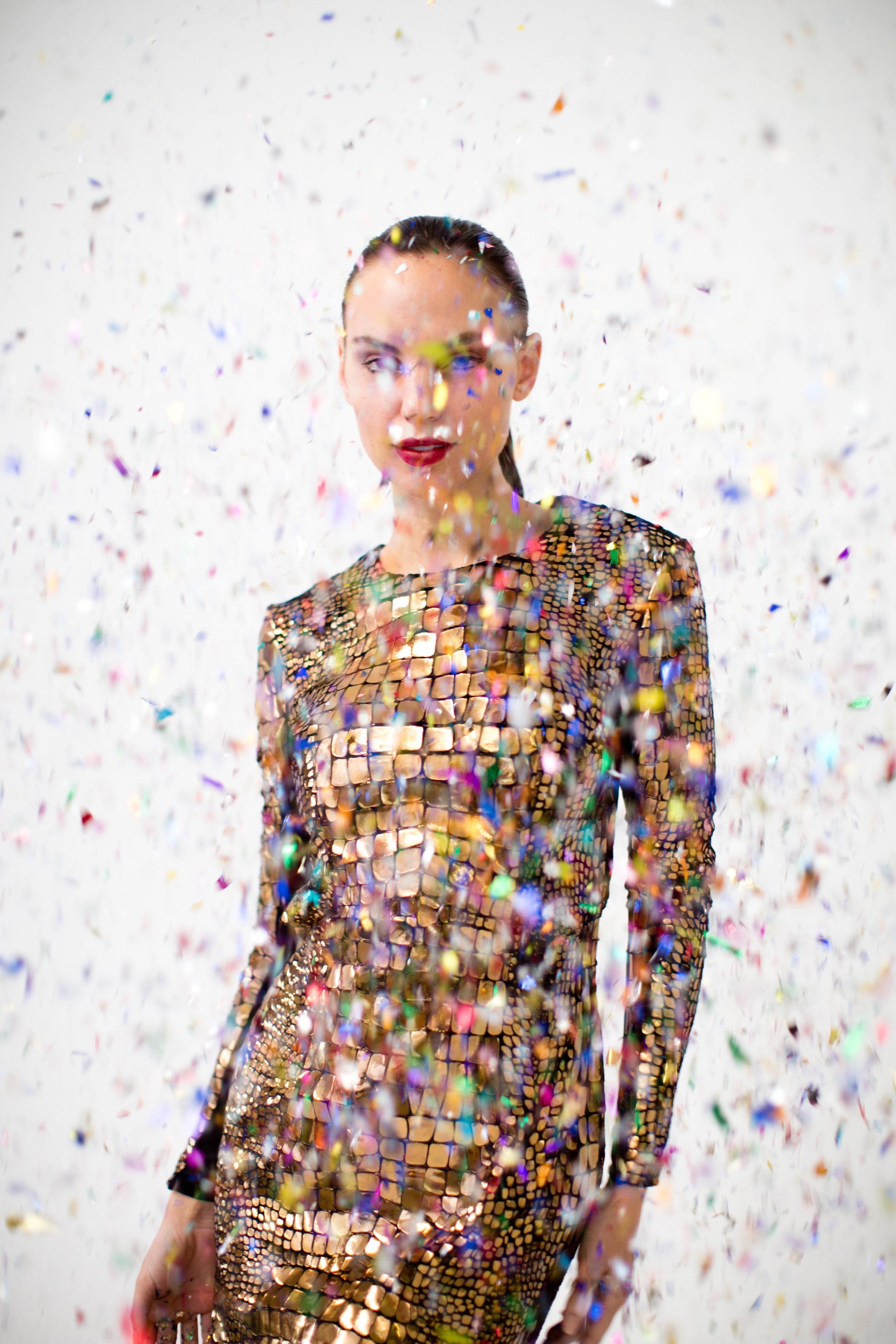 Paige-Newton-Wedding-Photography-Confetti.jpg