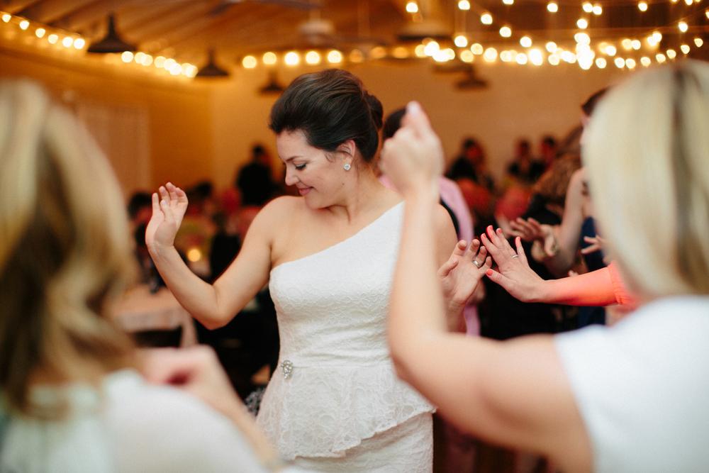 Paige-Newton-Wedding-Photography-Palm-Door-Party.jpg
