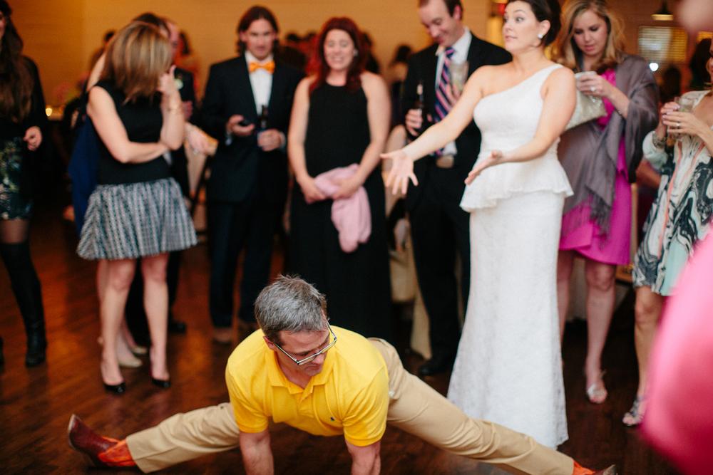 Paige-Newton-Wedding-Photography-Palm-Door-Dance-Floor.jpg