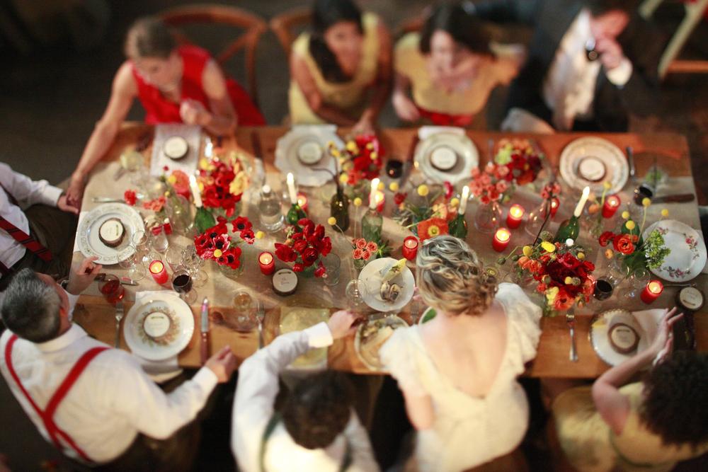 Paige-Newton-Wedding-Photography-Aerial-Wedding-Photography.jpg