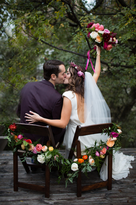 Paige-Newton-Wedding-Photography-Palm-Door-Wedding.jpg